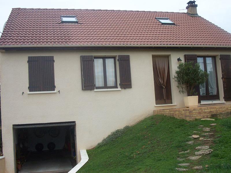 Lyon bourg en bresse 01 macon 71 villefranche sur sa ne imperm abilisation - Humidite facade maison ...